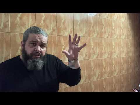 Femei sex Ungheni Moldova