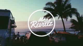 DJ Snake ft. Justin Bieber - Let Me Love You (Regard Remix) (Emma Heesters Cover)