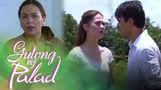 Gulong Ng Palad | Episode 04