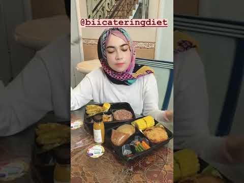 mp4 Healthy Food Di Surabaya, download Healthy Food Di Surabaya video klip Healthy Food Di Surabaya