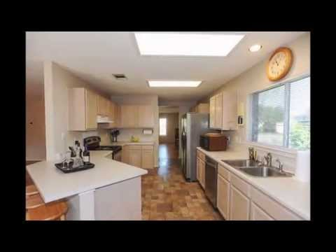 1834 Chino Valley, Round Rock, TX 78665