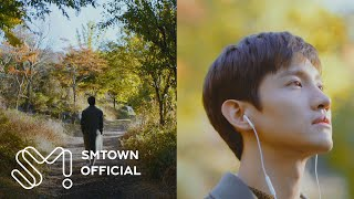 Changmin - All That Love