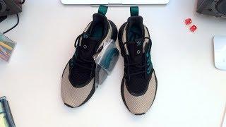 adidas consortium x packer eqt 9118 मुफ्त
