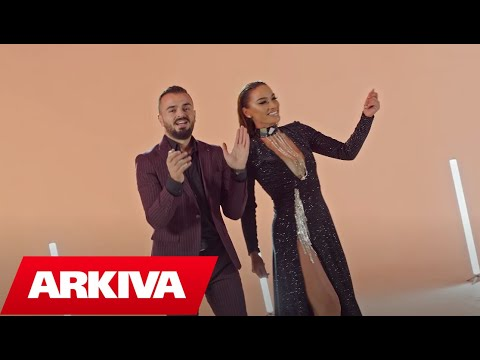 Dafina Dauti ft Durim Malaj - A mdon