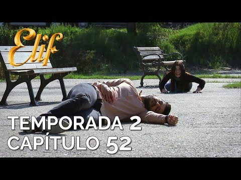 Elif Capítulo 235 | Temporada 2 Capítulo 52 letöltés