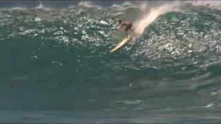 preview picture of video 'North Shore Seshn's 2010'