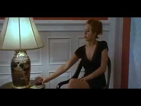 ^® Watch Online The Object of My Affection (1998)