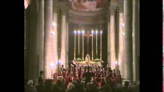 preview picture of video 'La vera gioia'