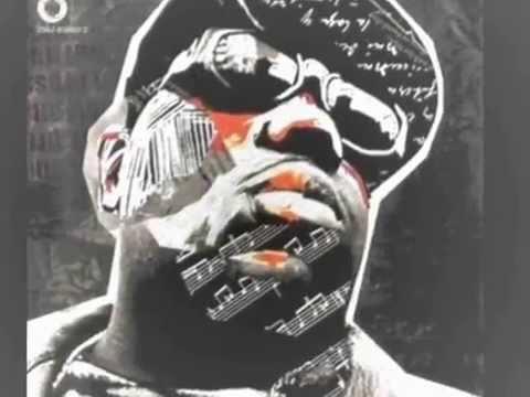 Notorious BIG - 10 Crack Commandments vs  Noise Unit - Illicit