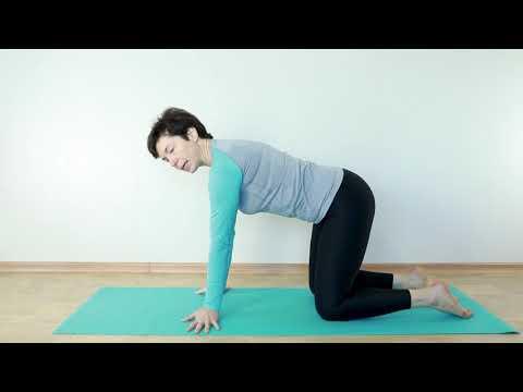 Подвижность и сила кистей рук