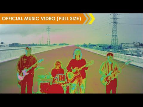 MONKEY MAJIK - フタリ【Official Music Video】