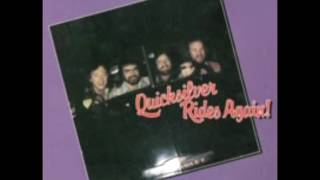 Quicksilver Rides Again [1982] - Doyle Lawson & Quicksilver