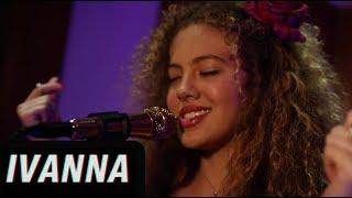 Ivanna - Havana [Cover]