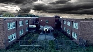 Download Faze Rug S Haunted House In The Dark Scary