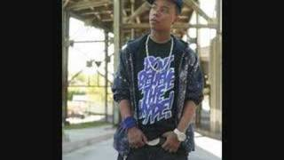Yung Berg Feat. Dude 'N Nem - Do That There
