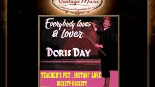 Doris Day -- Rickety - Rackety, Rendez - Vous (VintageMusic.es)