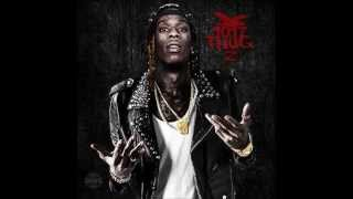 Young Thug - Tell Her Nothing (LYRICS)