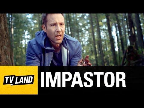 Impastor 2.05 (Preview)