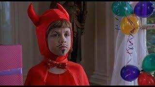 problem child (1990)- it's my party! Scene 1080P