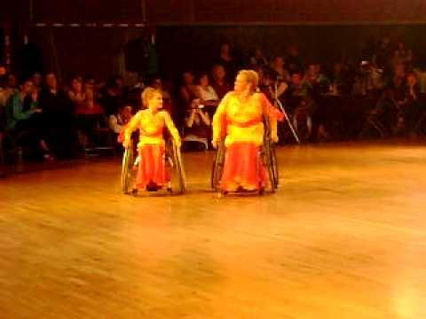 24-4-2011-Cuijk-weense-wals