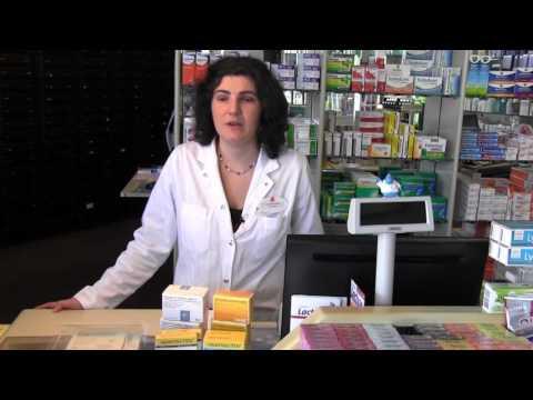 Vitamin D - Vorkommen, Notwendigkeit, Mangel und Therapie.