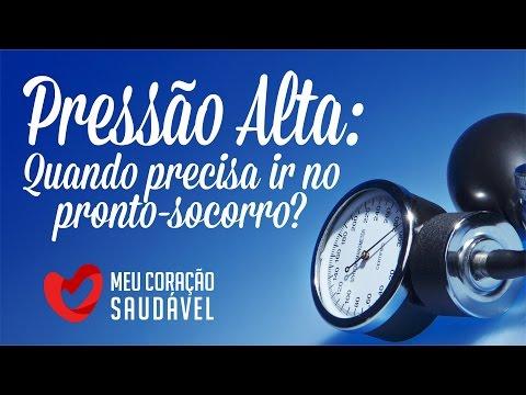 Alta pressão arterial medicina para iniciantes