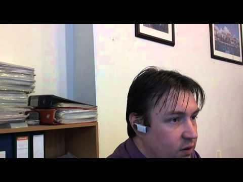 Консультация по вопросу получения РВП гражданином Казахстана