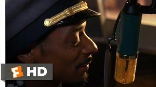 Soul Plane (10/12) Movie CLIP - We Ready to Roll (2004) HD
