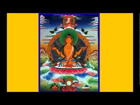 ± Free Watch The H. H. Dalai Lama: The Six Paramitas