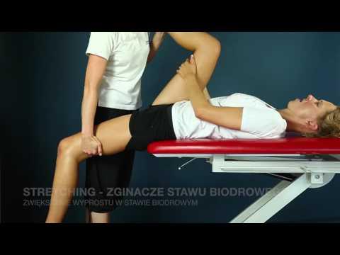 Ćwiczenia mięśni piersiowych na hantle