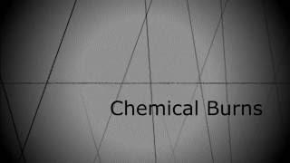 Sadistik – Chemical Burns (Lyrics) (Feat. Eyedea & Lotte Kestner)