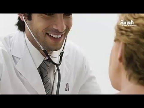 """فيتامين """"د"""".. مفتاح الصحة والرشاقة"""