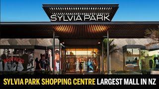Shpg Centre, New Zealand