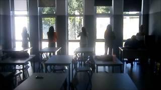Poupar na escola no dia a dia
