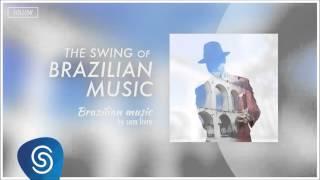 Jorge Ben Jor - Taj Mahal + Filho Maravilha + País Tropical (The Swing of Brazilian Music)