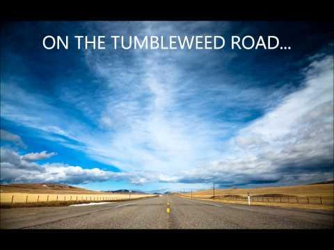 Tumbleweed Road