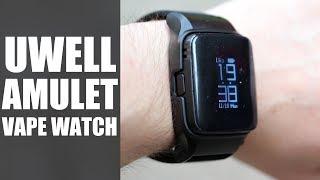 vape watch price - TH-Clip