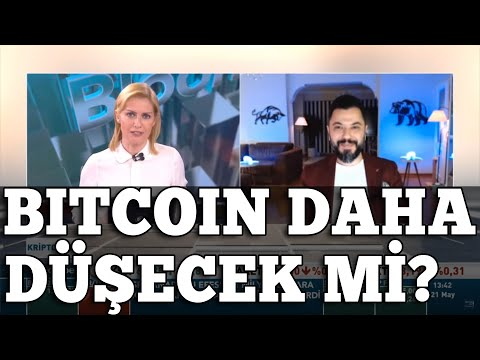 Bitcoin atm-kártya