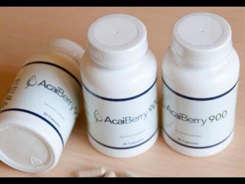 Herbalife odchudzanie ceny