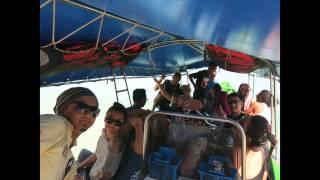 preview picture of video 'Promosi Pakej Berkumpulan Pulau Perhentian 2015 / 2016'