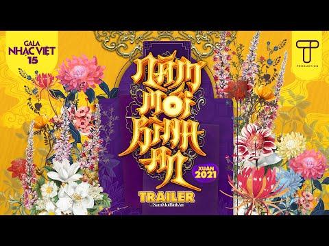 Wowy, ICD, Lona, Lăng LD, Yuno Bigboi mang rap khuấy động 'Gala nhạc Việt'