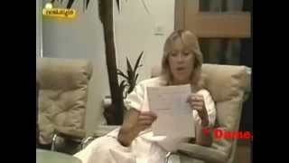 Dame dame dame ABBA / en español VIDEO