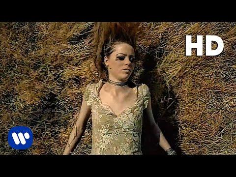 Slipknot - Vermilion Pt. 2 [OFFICIAL VIDEO]