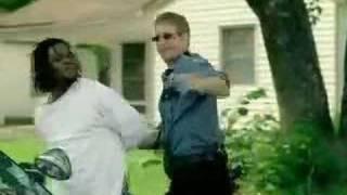 Swishahouse, Lil Keke, Paul Wall, Bun B : Chunk Up The Deuce