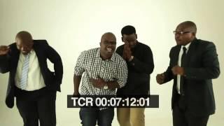 Beast ft. Sfiso Ncwane - Ithemba Promo