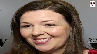 Lisa McGee On Derry Girls Season 3 & Movie Plans
