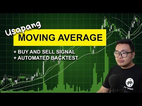 Derantis dėl akcijų pasirinkimo sandorių