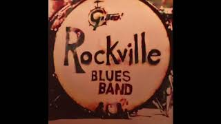 Rockville Blues Band | Lazy Poker Blues - Peter Green