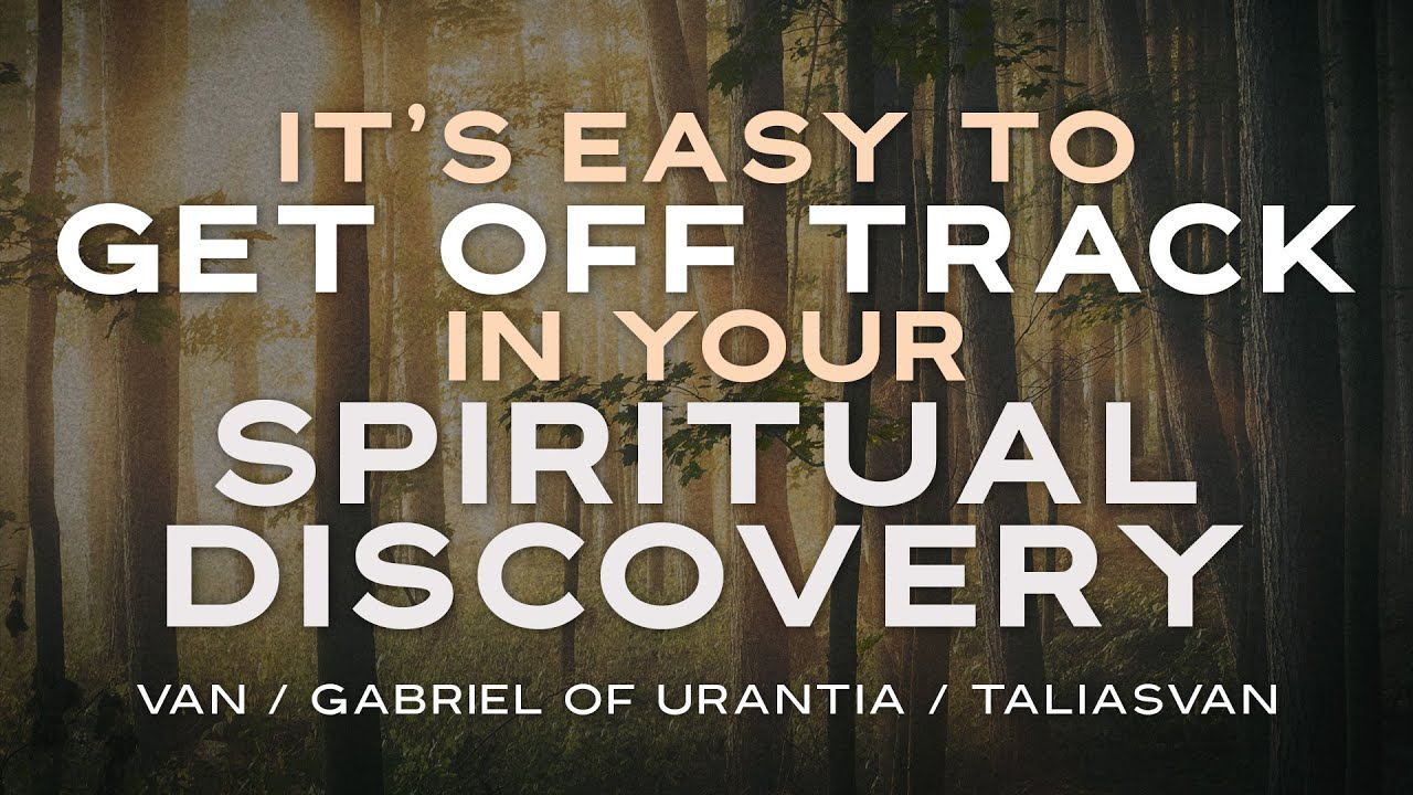 Encountering the Healing Presence of God