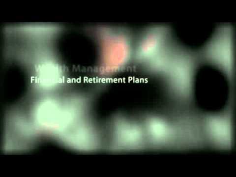 mp4 Personal Finance North Vernon, download Personal Finance North Vernon video klip Personal Finance North Vernon